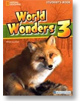 World-Wonders-3.png