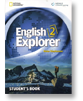 English-Explorer-2.png