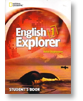 English-Explorer-1.png