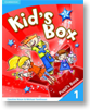 Kids-Box-1.png