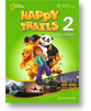 Happy-Trails-2.png