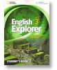 English-Explorer-3.png