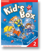Kids-Box-2.png
