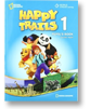 Happy-Trails-1.png