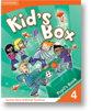Kids-Box-4.png