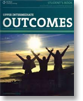 Outcomes-upper-interm.png