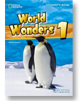 World-Wonders-1.png