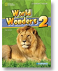 World-Wonders-2.png