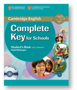 complete-key-for-schools-257x300.jpg