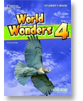 World-Wonders-4.png
