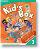Kids-Box-3.png